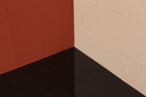 床の間塗り壁
